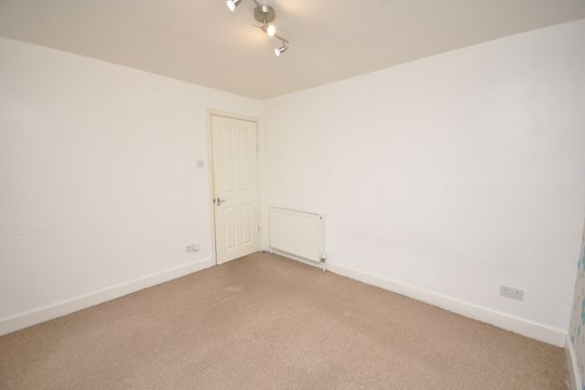 Bedroom 1 of 29 Glendoune Street, Girvan KA26