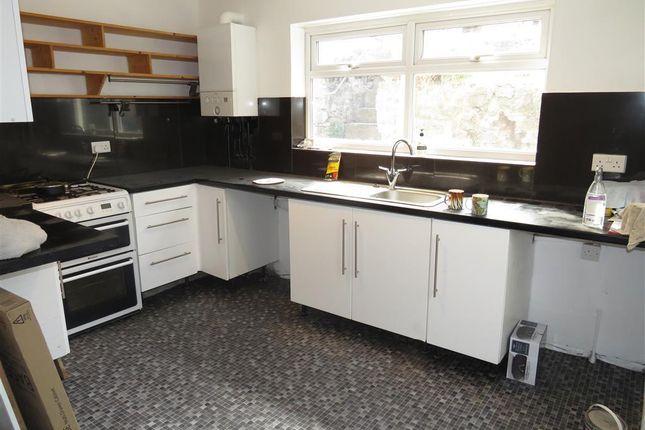 Kitchen of Upton Hill, Torquay TQ1