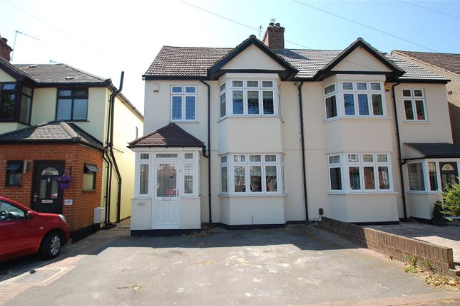 Picture No. 23 of Osborne Road, Hornchurch RM11