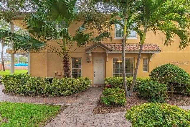187 Banyan Bay Drive, St Petersburg, Florida, United States Of America