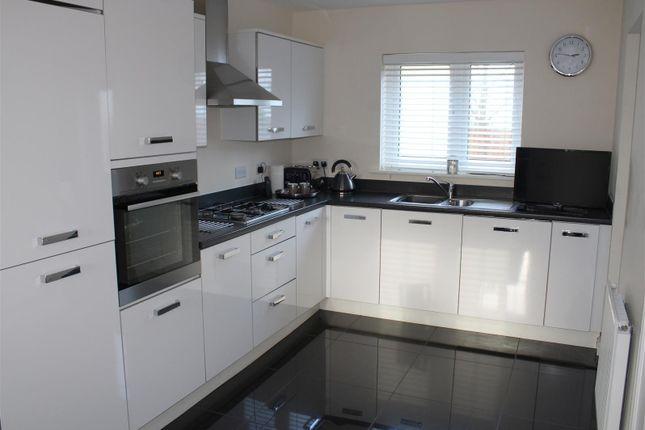 Img_2422 of Castleton Grove, Haverfordwest SA62