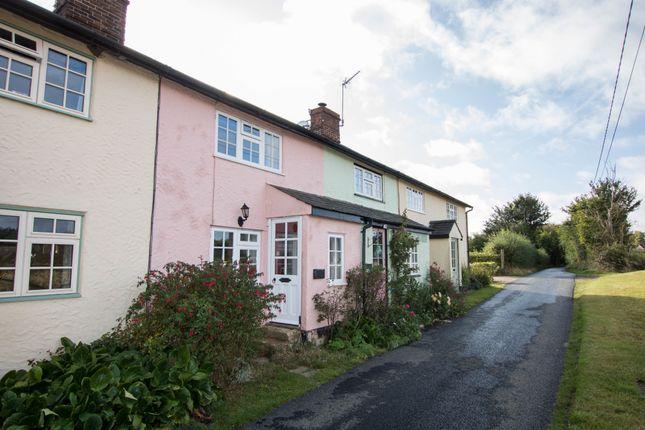 Bonnetting Lane, Berden, Bishop's Stortford CM23