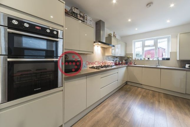 6 bed terraced house for sale in Tyndall Road, Leyton, London