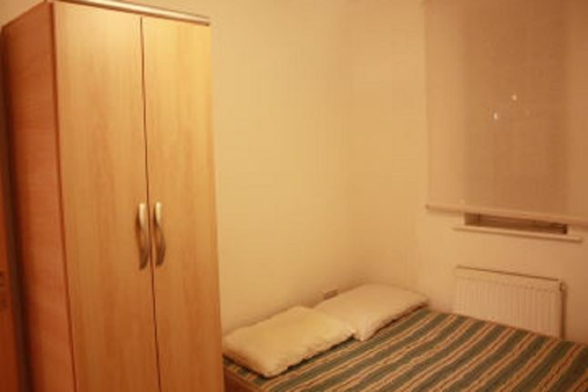 2 bed flat to rent in Foster Drive, Gateshead, Tyne & Wear.