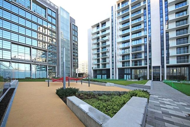 Picture No. 17 of Pienna Apartments, 2 Elvin Gardens, Wembley HA9