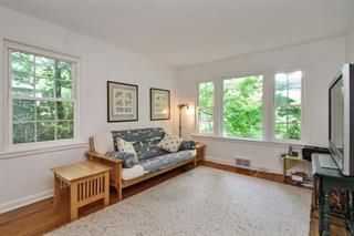 <Alttext/> of 60 Baraud Road Scarsdale Ny 10583, Scarsdale, New York, United States Of America