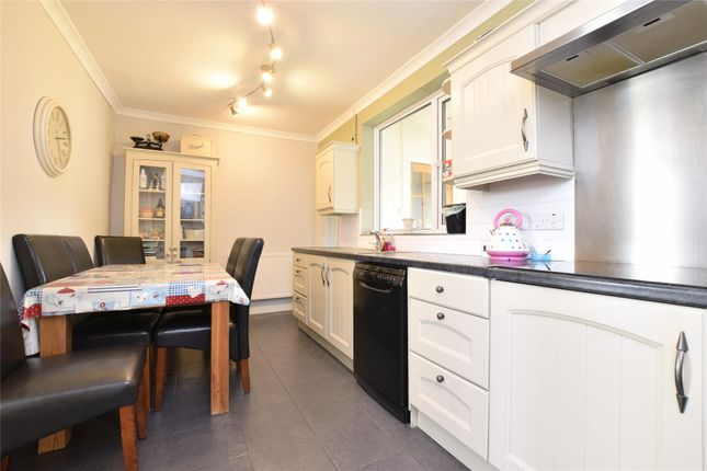 Room To Rent Wellow