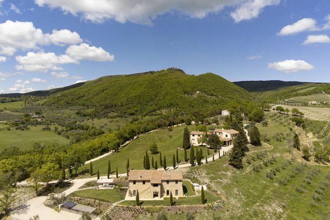 Ref. 4627 of Sarteano, Siena, Toscana