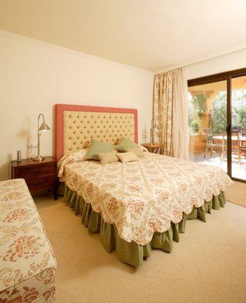 Bedroom of Spain, Málaga, Marbella, San Pedro Playa