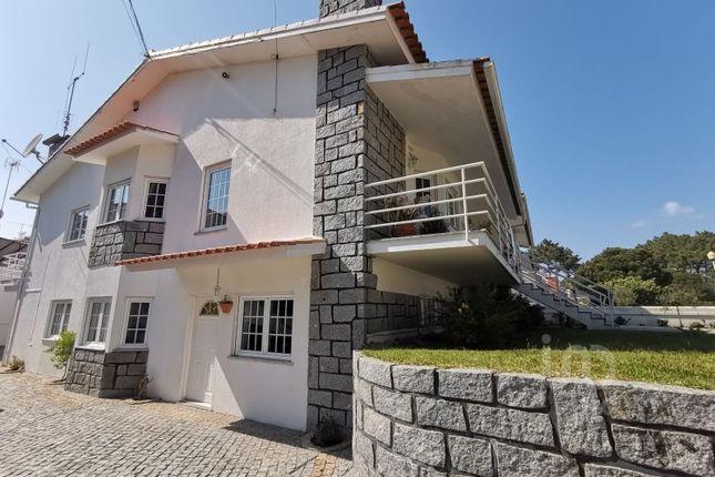 Thumbnail Detached house for sale in Darque, Viana Do Castelo, Viana Do Castelo