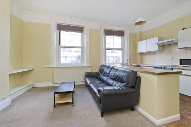 Thumbnail Flat to rent in Notting Hill Gate, Notting Hill, London, UK