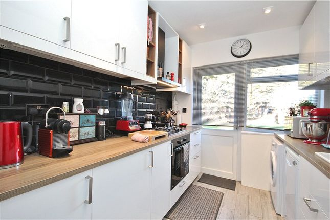 Kitchen of Staines Road East, Sunbury-On-Thames, Middlesex TW16
