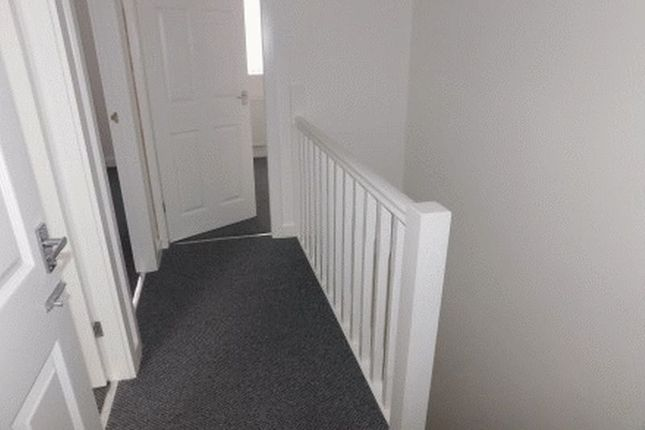 Photo 5 of Lowndes Road, Liverpool L6