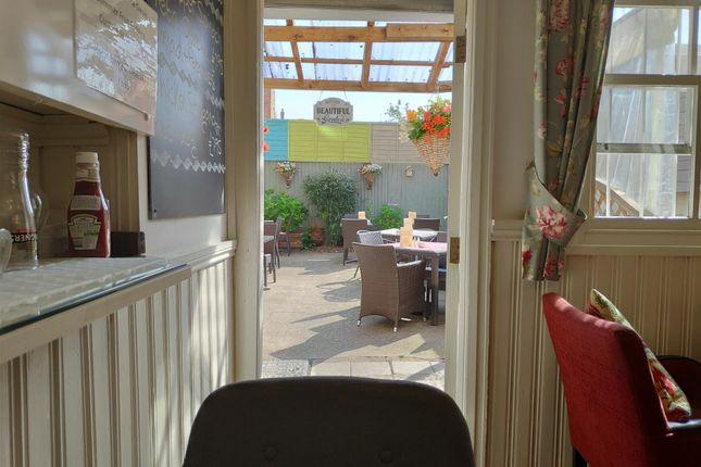 Photo 7 of Royal Terrace, Barrack Road, Northampton NN1