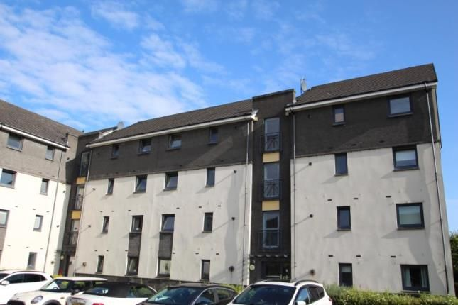Thumbnail Flat for sale in Kenley Road, Renfrew, Renfrewshire