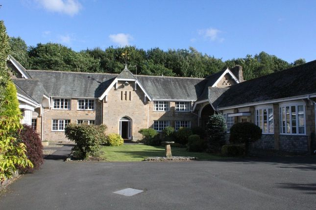 Thumbnail Flat for sale in Sedgwick Mews, Sedgwick, Kendal