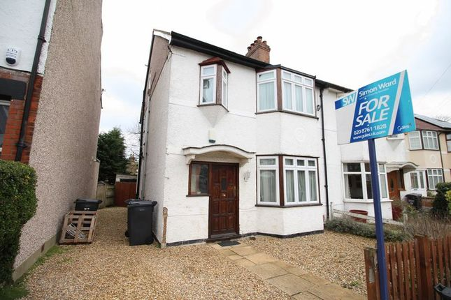 5 bed property for sale in Grecian Crescent, Upper Norwood, London