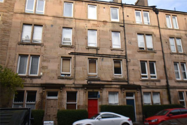 Photo 2 of Bryson Road, Polwarth, Edinburgh EH11