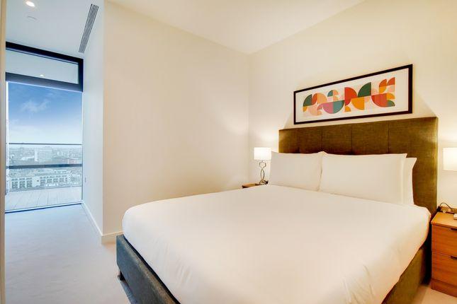 3_Bedroom-0 of 2 Principal Place, London EC2A