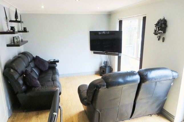 Photo 2 of Ripon Close, Radcliffe, Manchester M26