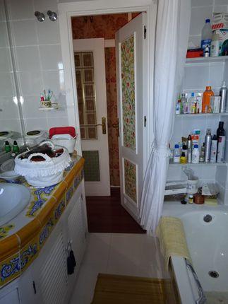Dormitorio De Habitación Principal En 1 Planta (5)
