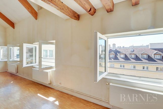 Thumbnail Apartment for sale in Paris 6th, 75006, France