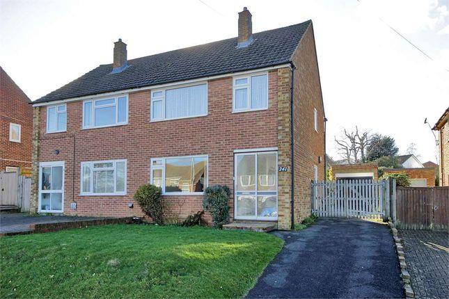 Property For Sale Greggs Wood Road Tunbridge Wells