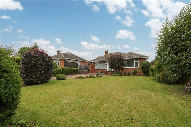 Main Picture of Lincoln Road, Metheringham, Metheringham, Lincoln LN4