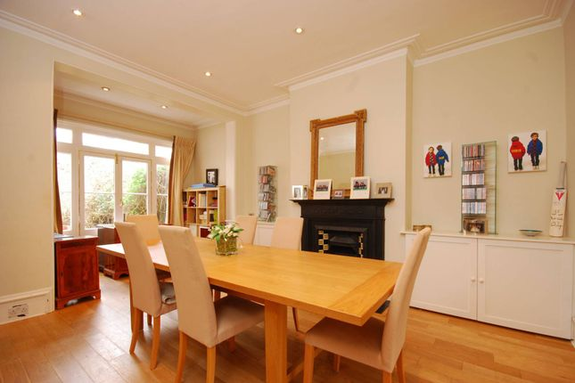 Thumbnail Property for sale in South Croxted Road, West Dulwich