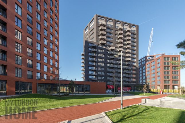 Picture No. 11 of Dawsonne House, London City Island, Canning Town, London E14