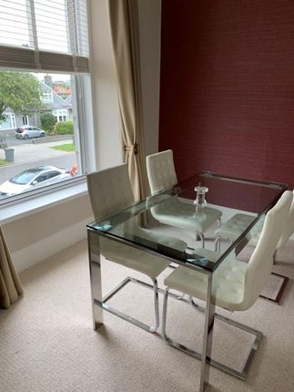 Diningrooma of Cromwell Road, Aberdeen AB15