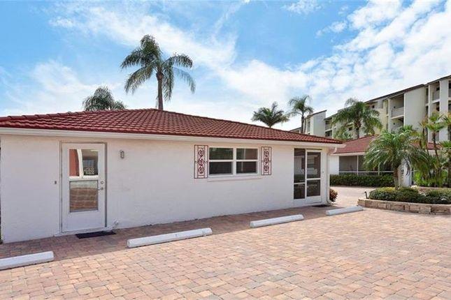 6154 Midnight Pass Rd #Villa C-18, Sarasota, Florida, 34242, United States Of America