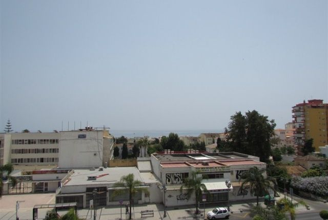 Img_2592 of Spain, Málaga, Torremolinos