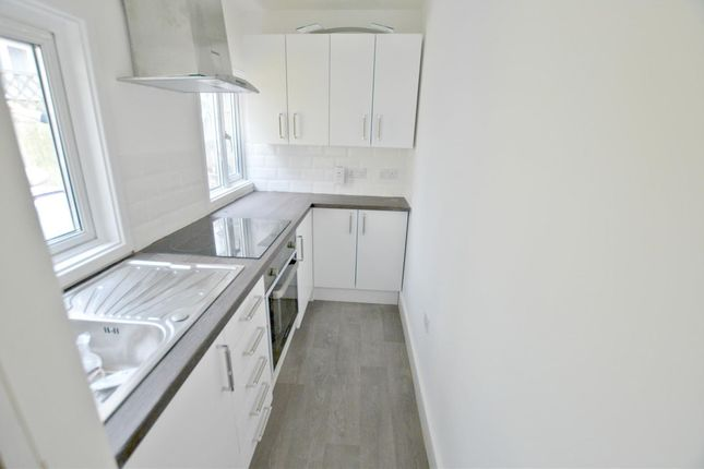 Thumbnail Cottage for sale in 27 Colomberie, St Helier