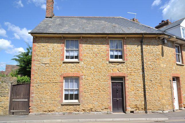 1-Dsc_0912 of Castle Cary, Somerset BA7