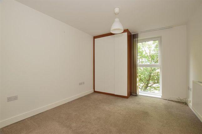 Bedroom 1 of Chancellor Way, Dagenham, Essex RM8