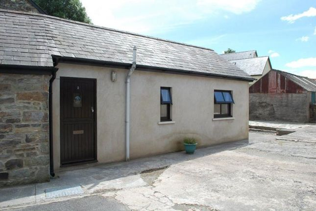 Thumbnail Property to rent in Old St. Clears Road, Johnstown, Carmarthen