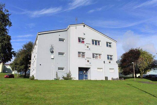 Baywood Avenue, West Cross, Swansea SA3