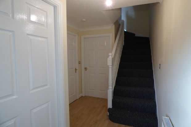 Thumbnail Mews house to rent in Ye Priory Court, Allerton, Liverpool