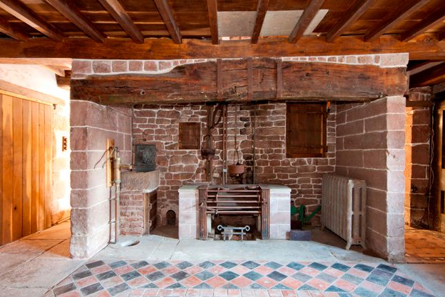 4 bed cottage for sale in West Derby Village, Liverpool