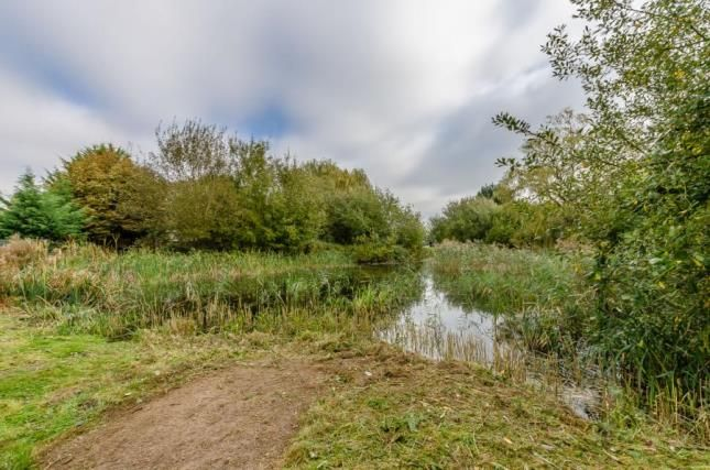 Picture No.11 of Shepreth, Royston, Cambridgeshire SG8