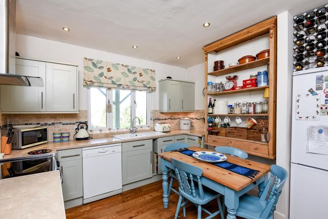 Kitchen of Over Norton Road, Chipping Norton OX7
