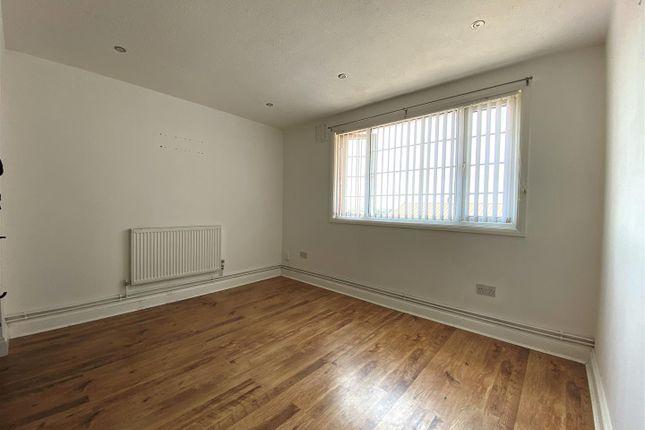 Bedroom 1 (1) of Chedworth Crescent, Cosham, Portsmouth PO6