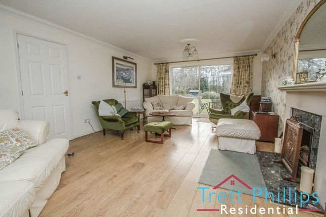Photo 14 of The Causeway, Hickling, Norwich NR12