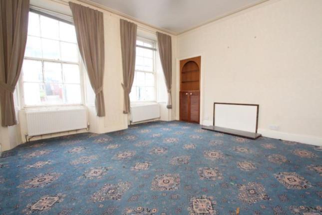 Picture No.04 of High Street, Newburgh, Cupar, Fife KY14