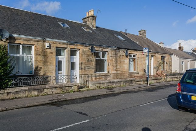 Property for sale in John Street, Larkhall, South Lanarkshire
