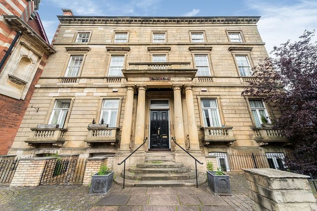 Property to rent in Albion Street, Hull HU1