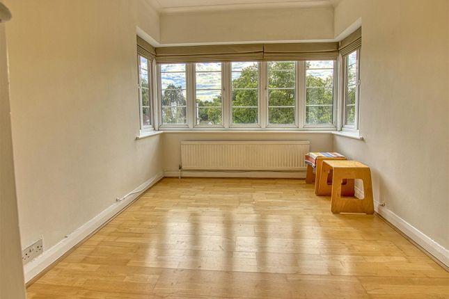 Bedroom 2 of Deacons Hill Road, Elstree, Borehamwood WD6