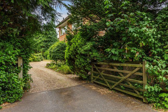Photo 29 of Hurtmore, Godalming, Surrey GU7