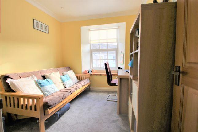 Bedroom 4 of Keaton Road, Ivybridge PL21